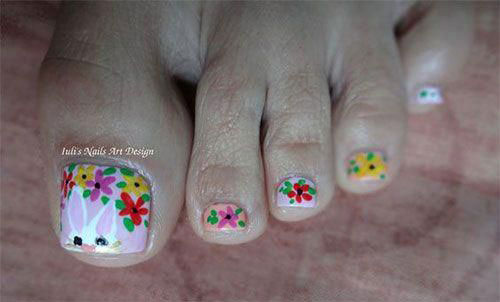 Easter-Toe-Nail-Art-Designs-Ideas-2020-4