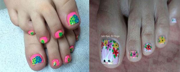 Easter-Toe-Nail-Art-Designs-Ideas-2020-F