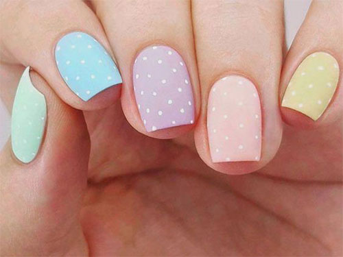Simple-Easy-Easter-Nails-Art-Designs-2020-11