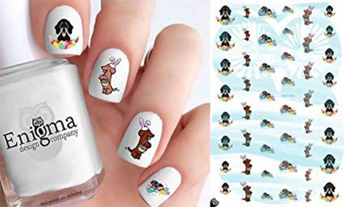Easter-Nail-Art-Stickers-Decals-2020-1