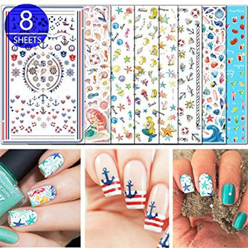 Easter-Nail-Art-Stickers-Decals-2020-11