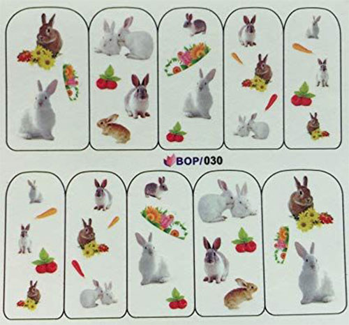 Easter-Nail-Art-Stickers-Decals-2020-13