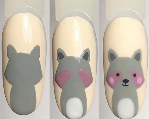Easter-Nail-Art-Tutorials-For-Beginners-Learners-2020-2