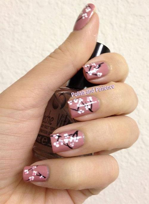 Cherry-Blossom-Spring-Nails-Art-Designs-Ideas-2020-21
