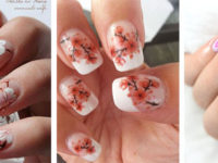 Cherry-Blossom-Spring-Nails-Art-Designs-Ideas-2020-F