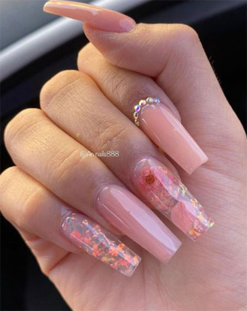 Spring-Gel-Nail-Art-Designs-2020-15