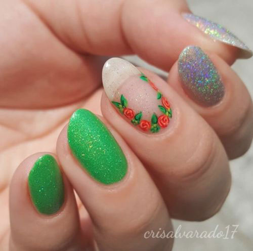 Spring-Gel-Nail-Art-Designs-2020-18