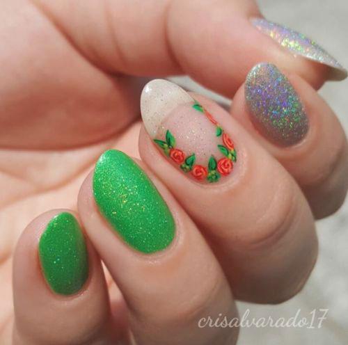 Spring-Gel-Nail-Art-Designs-2020-18