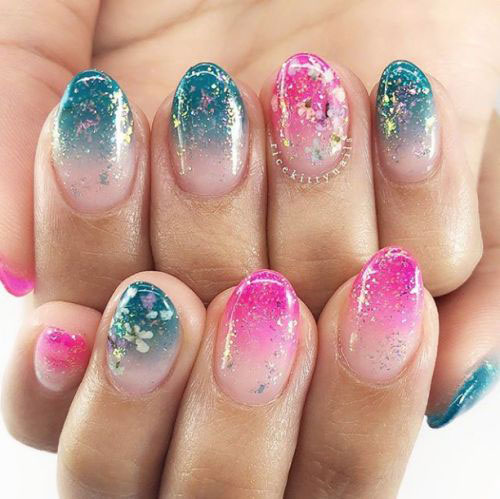 Spring-Gel-Nail-Art-Designs-2020-2