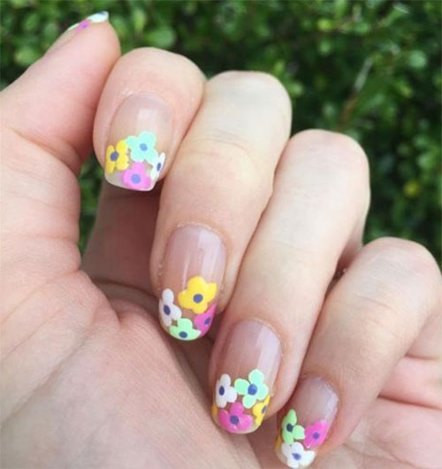 Spring-Gel-Nail-Art-Designs-2020-4