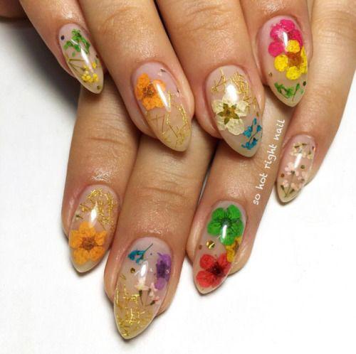 Spring-Gel-Nail-Art-Designs-2020-6