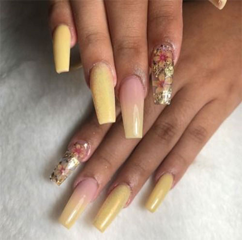 Spring-Gel-Nail-Art-Designs-2020-9