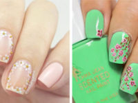 Spring-Gel-Nail-Art-Designs-2020-F