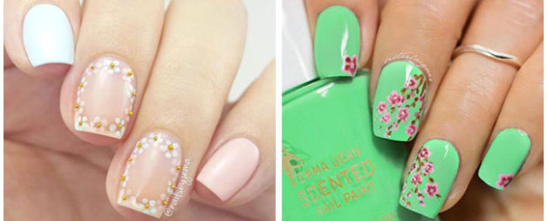 Spring-Gel-Nail-Art-Designs-2020-F
