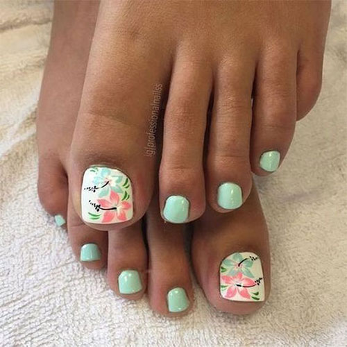 Spring-Toe-Nails-Art-Designs-Ideas-2020-1