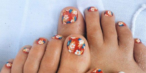 Spring-Toe-Nails-Art-Designs-Ideas-2020-11