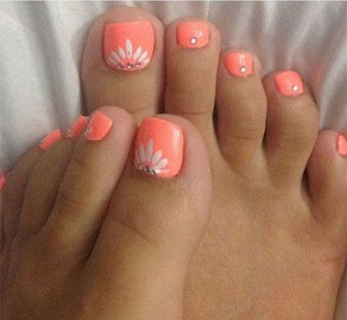 Spring-Toe-Nails-Art-Designs-Ideas-2020-12