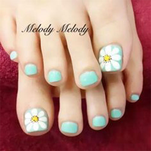 Spring-Toe-Nails-Art-Designs-Ideas-2020-4