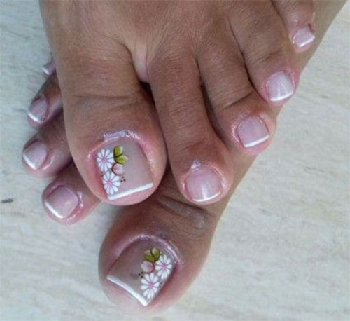 Spring-Toe-Nails-Art-Designs-Ideas-2020-6