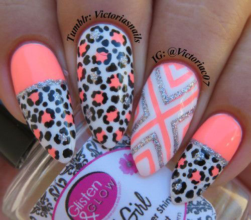 Best-Summer-Nail-Art-Designs-Ideas-2020-6