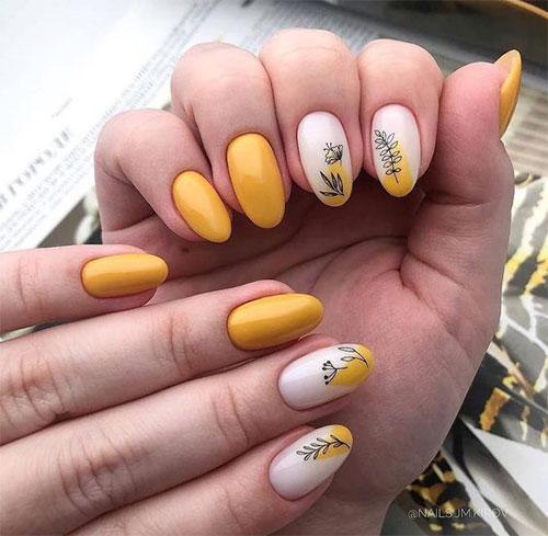 Neon-Summer-Nails-Art-Designs-2020-11