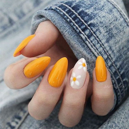 Neon-Summer-Nails-Art-Designs-2020-12