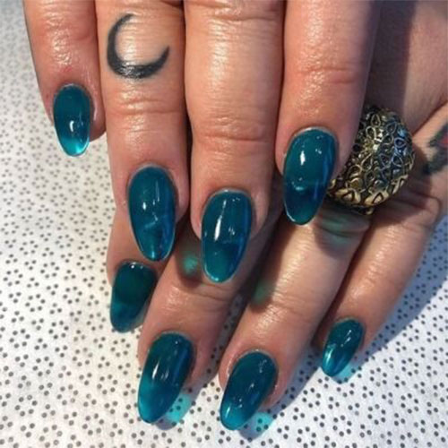 Simple-Easy-Summer-Nails-Art-Designs-Ideas-2020-1