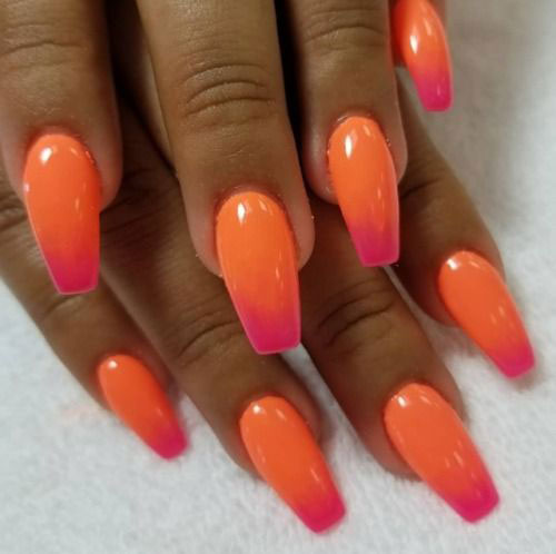 Simple-Easy-Summer-Nails-Art-Designs-Ideas-2020-10