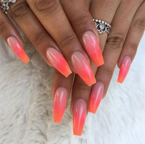 Simple-Easy-Summer-Nails-Art-Designs-Ideas-2020-2