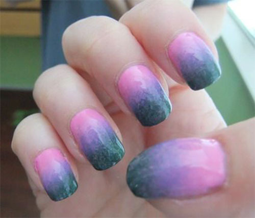 Summer-Beach-Nails-Art-Designs-Ideas-2020-3