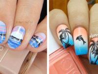Summer-Beach-Nails-Art-Designs-Ideas-2020-F