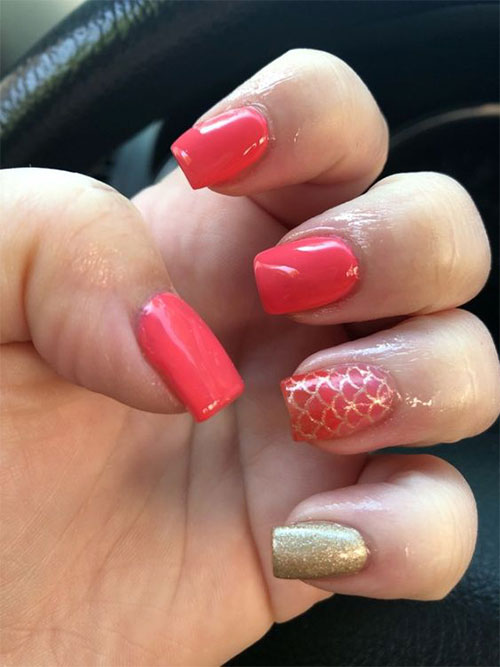 Summer-Gel-Nail-Art-Designs-2020-1