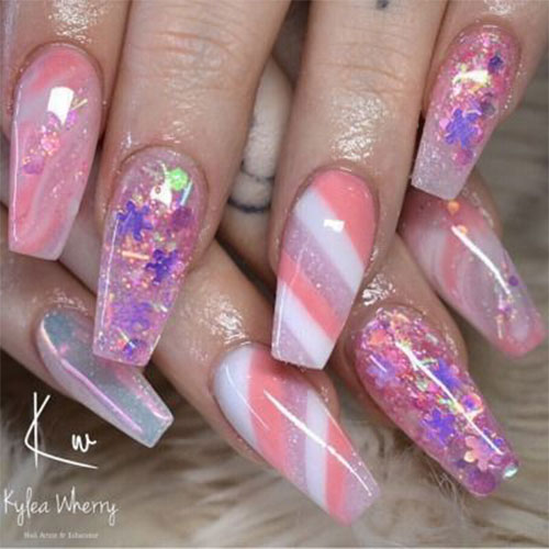 Summer-Gel-Nail-Art-Designs-2020-7