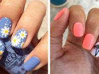 Summer-Gel-Nail-Art-Designs-2020-F