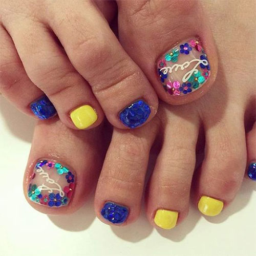 Summer-Toe-Nails-Art-Designs-Ideas-2020-1
