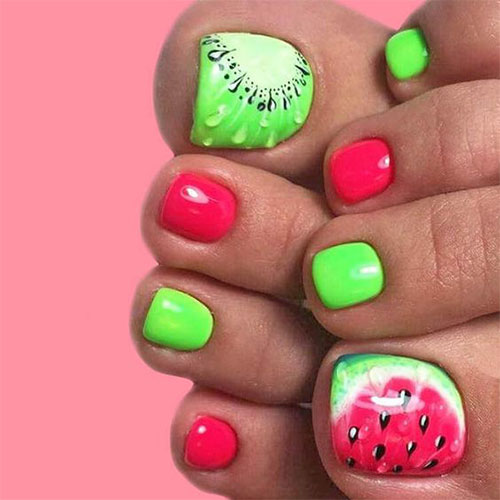 Summer-Toe-Nails-Art-Designs-Ideas-2020-11