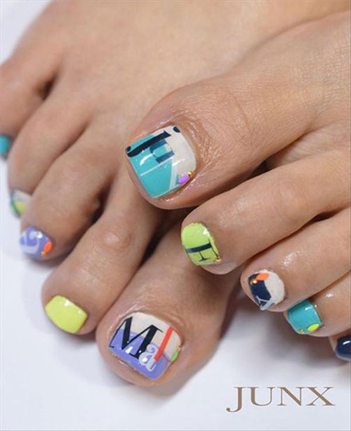 Summer-Toe-Nails-Art-Designs-Ideas-2020-12