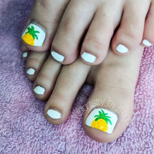 Summer-Toe-Nails-Art-Designs-Ideas-2020-2