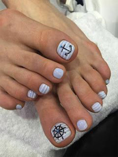 Summer-Toe-Nails-Art-Designs-Ideas-2020-3