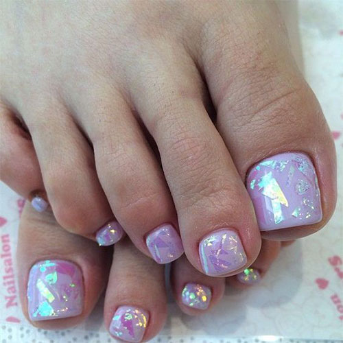 Summer-Toe-Nails-Art-Designs-Ideas-2020-4