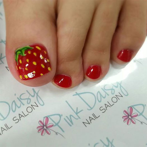 Summer-Toe-Nails-Art-Designs-Ideas-2020-5