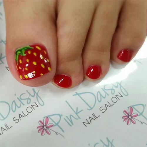 Summer-Toe-Nails-Art-Designs-Ideas-2020-5