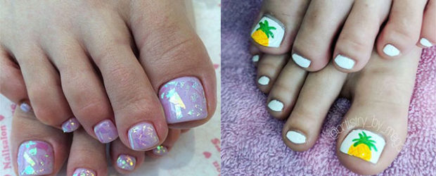 Summer-Toe-Nails-Art-Designs-Ideas-2020-F