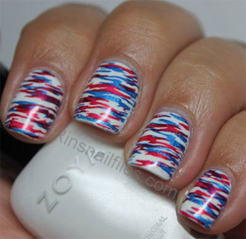 4th-of-July-Fireworks-Nail-Art-Designs-Ideas-2020-3