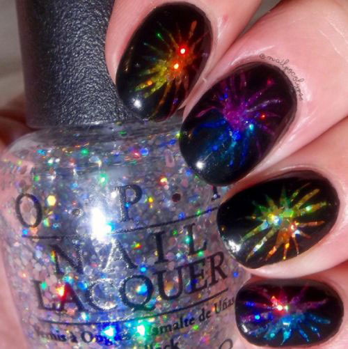 4th-of-July-Fireworks-Nail-Art-Designs-Ideas-2020-4