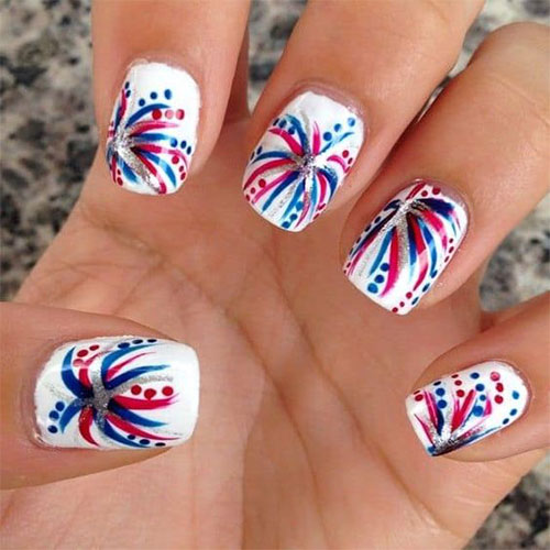 4th-of-July-Fireworks-Nail-Art-Designs-Ideas-2020-5