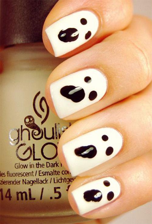 Halloween-Ghost-Nail-Art-Ideas-2020-Ghost-Nails-15
