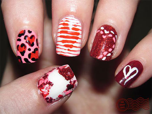 Happy-Halloween-Nail-Art-Designs-2020-October-Nails-2020-11