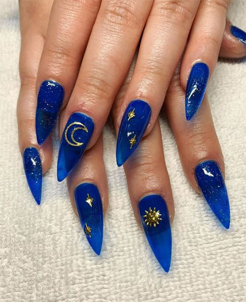 Happy-Halloween-Nail-Art-Designs-2020-October-Nails-2020-12
