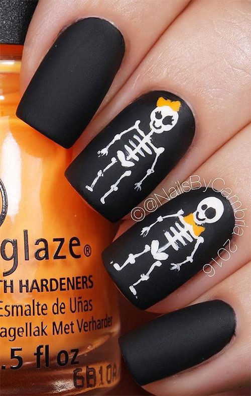 Happy-Halloween-Nail-Art-Designs-2020-October-Nails-2020-15